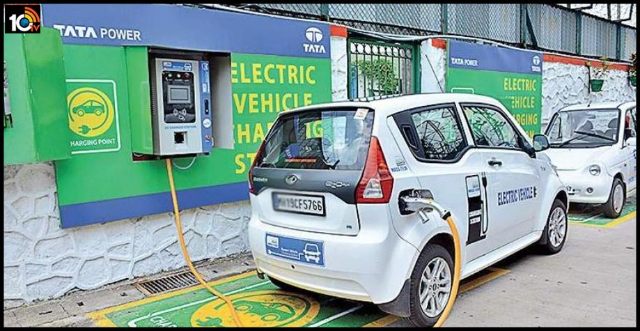 centre-gives-nod-for-178-ev-charging-stations-in-telangana1