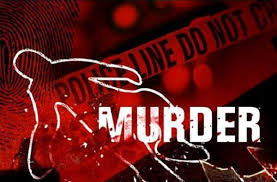 the-murder-of-a-six-year-old-child-in-medchal-district