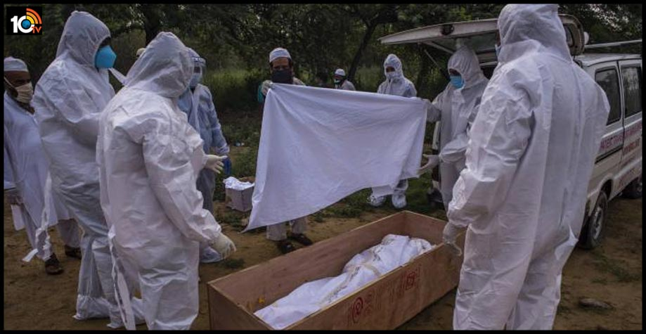 coronavirus-india-live-updates-cases-deaths-and-new1