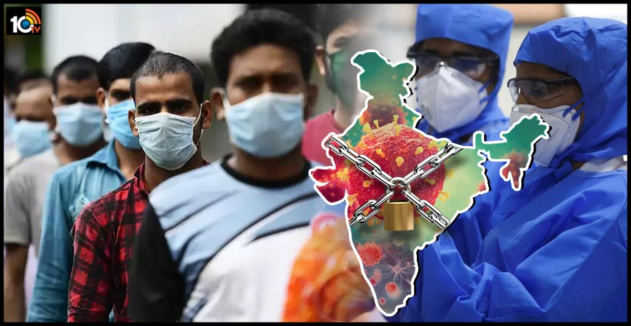 coronavirus-india-live-updates-cases-deaths-and-news-1