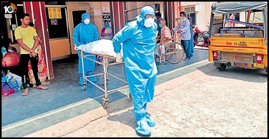 covid-19-cases-high-in-andhrapradesh-guntur-ggh-hospital-corpses1