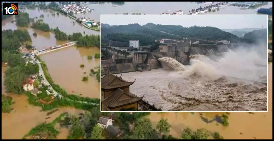 dam-collapse-in-china-could-point-to-a-black-swan-disaster