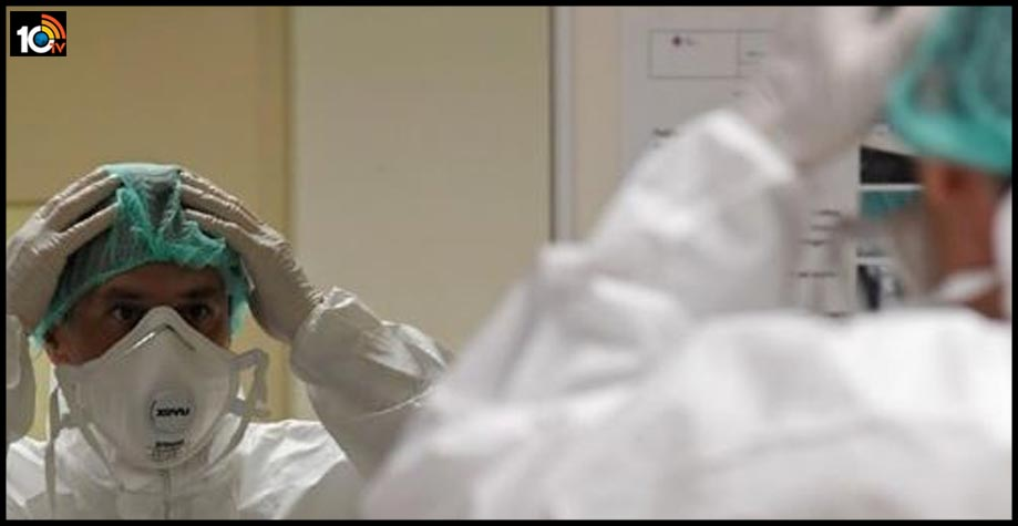 doctor-tests-positive-for-coronavirus-twice-in-three-months-after-treating-patients.1