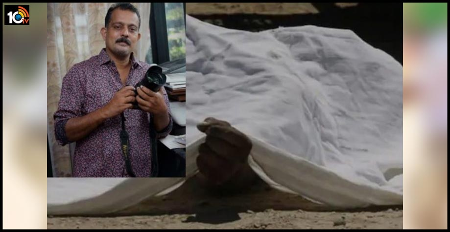 ernakulam-photographer-was-clicking-photos-of-a-corpse-ended-up-saving-mans-life-in-keral1