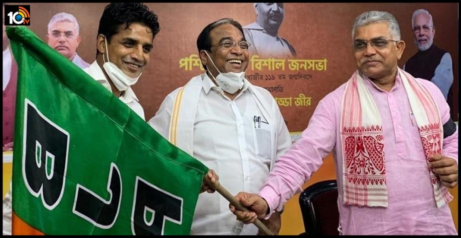 ex-footballer-quits-politics-within-24-hours-of-joining-bjp.1