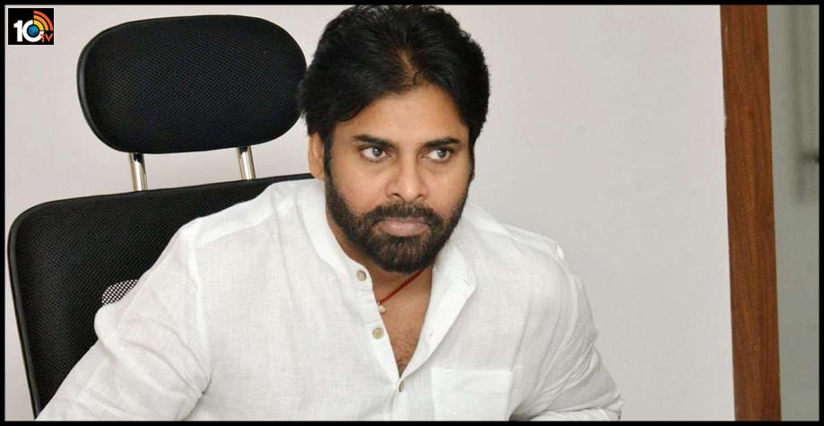 fans-reason-for-pawan-kalyan-defeat-in-politic1
