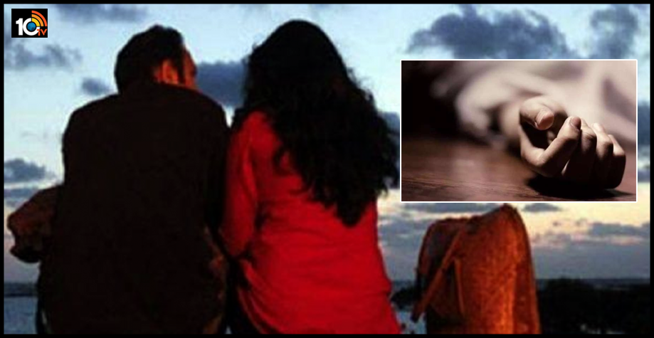 friend-killed-kadthal-illegal-affair-with-cousin