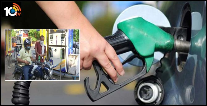 gap-between-petrol-diesel-prices-widens-in-delhi