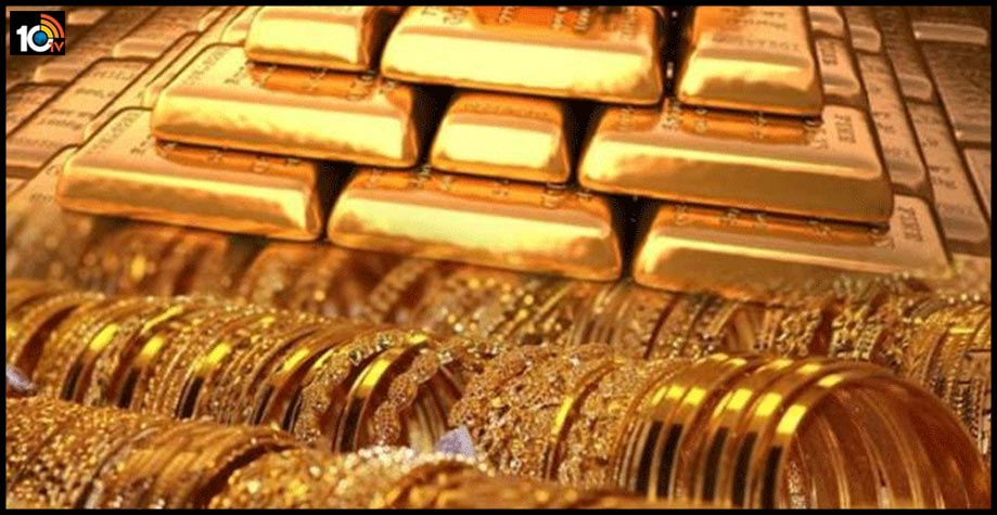 gold-prices-cross-rs-50000