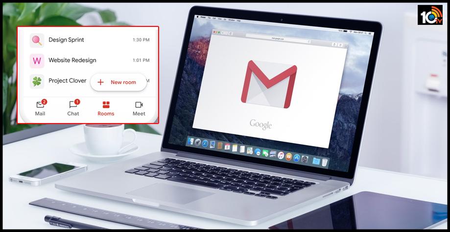 googles-gmail-redesign