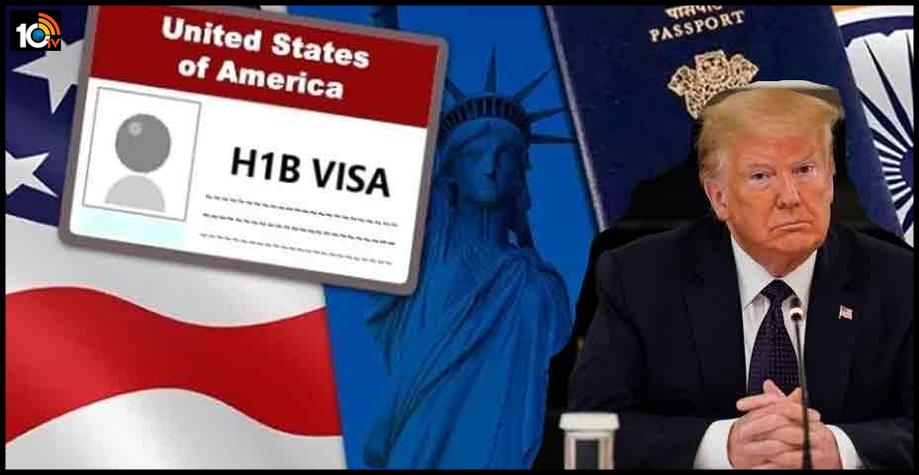 h1b-visa-holders-got-good-news-from-american-govt