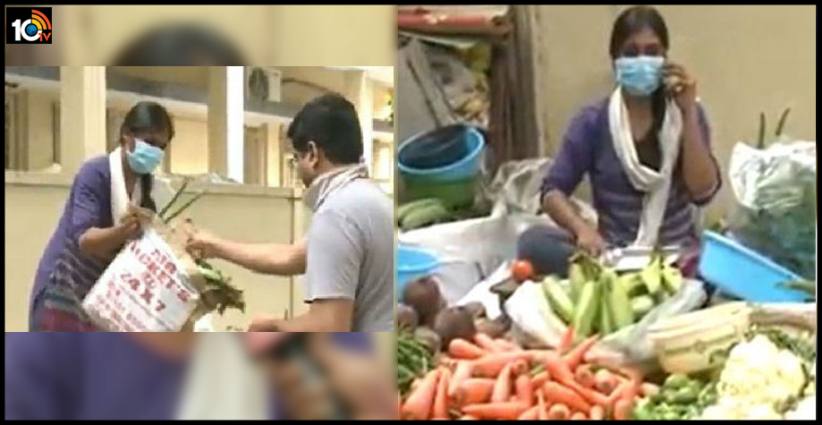 hyderabad-software-sharada-vegetables-theft1