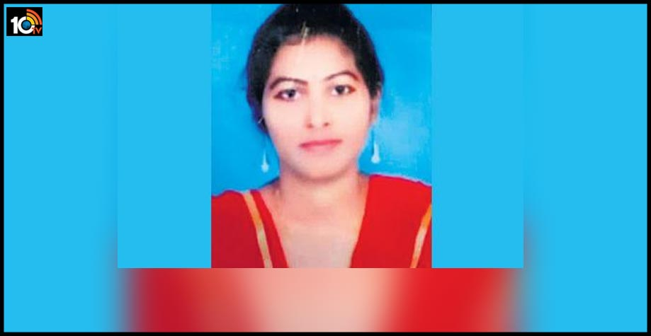 hyderabad-telugu-news-channel-employee-commits-suicide-love-failure1