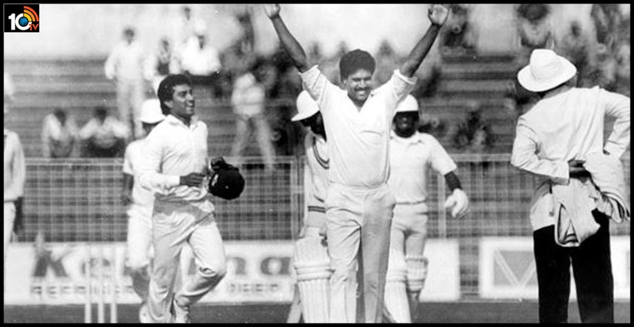 i-was-very-scared-of-him-he-only-spoke-english-kapil-dev-reveals1
