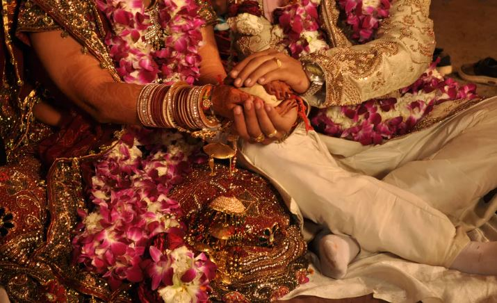 odisha Cm Naveen patnayak govt corona new guidelines formarriage and funeral