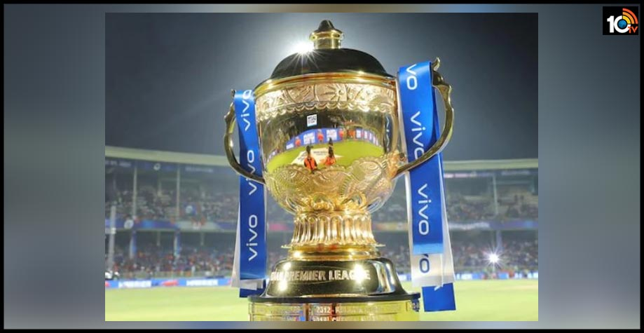 ipl-2020-a-distinct-possibility-as-icc-postpones-t20-world-cup-after-weeks-of-speculation
