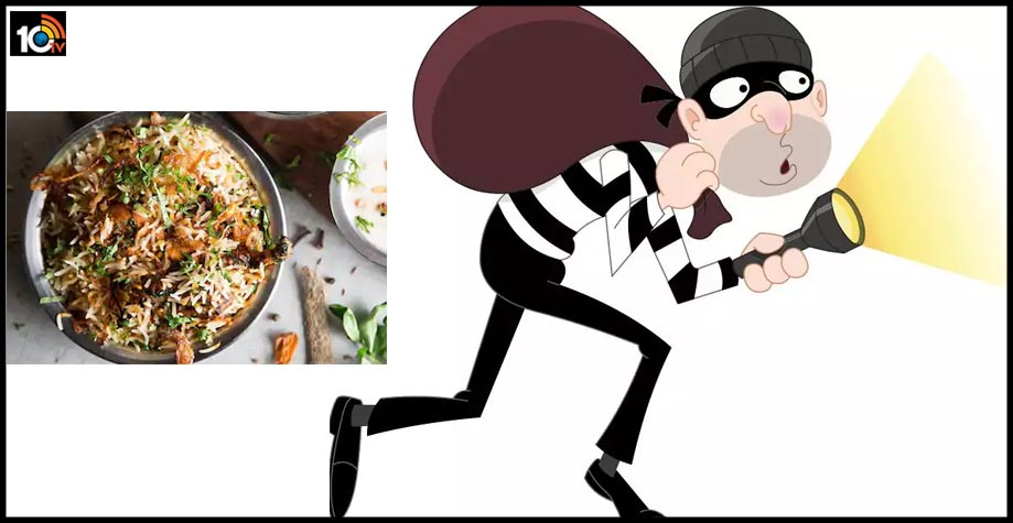jamshedpur-thieves-break-into-covid-patients-house-feast-on-mutton-rice-before-fleeing-with-cash-and-valuables.1