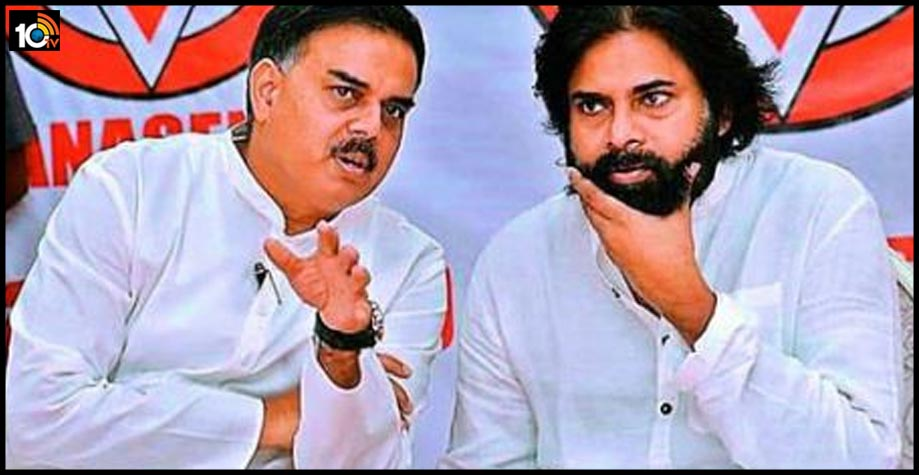 janasena-activists-in-full-confusion-with-pawan-and-nadendla-manohar-comments