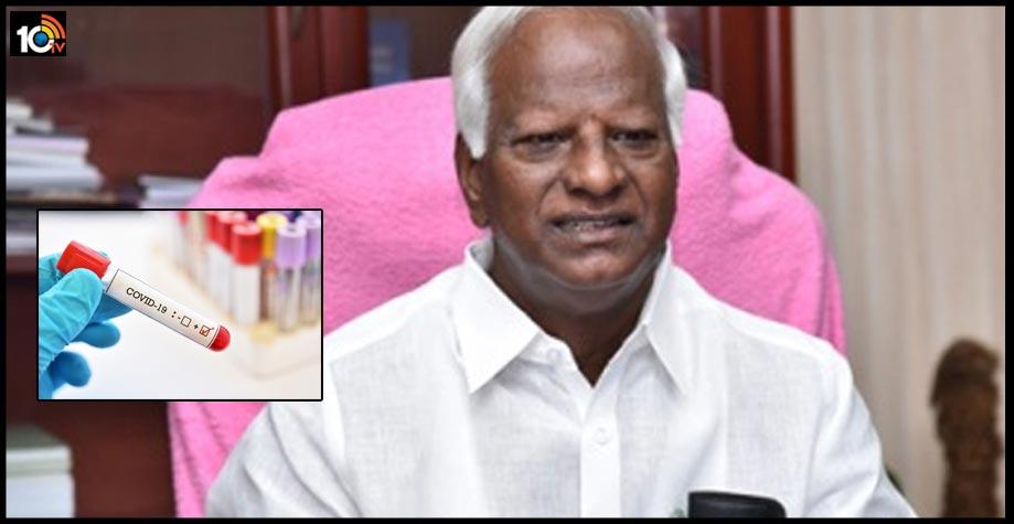 kadiyam-srihari-corona-positive-warangal-representatives-in-home-quarantine