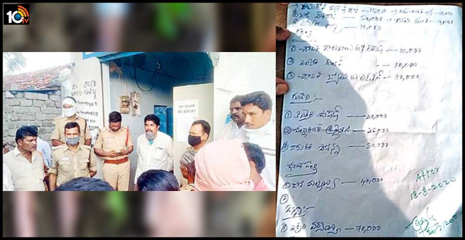 komaram-bheem-district-chintalamanepally-tehsildar-held-while-returning-bribe1