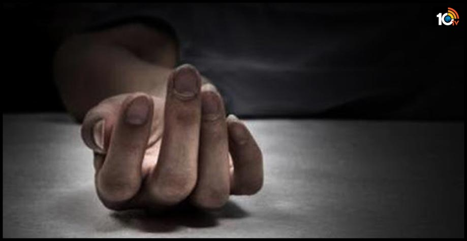man-his-parents-kill-wife-for-dowry