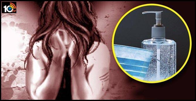 man-throws-sanitizer-on-girlfriend-burns-her-using-lighter-as-she-refuses-to-lend-money