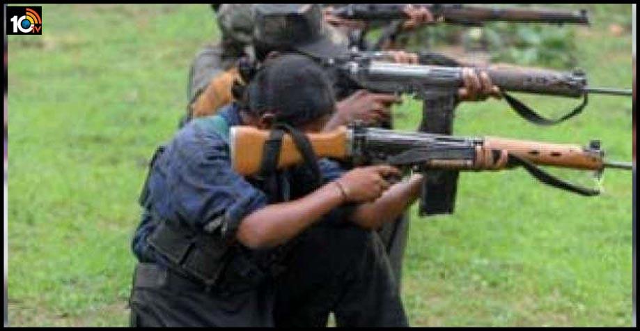 maoists-releases-press-note-warn-informers-in-dantewada