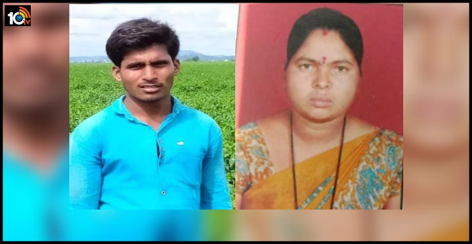 married-women-illegal-affair-with-son-in-law-both-suicide1