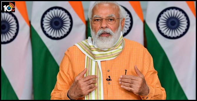 modi-cabinet-expansion-likely-in-august