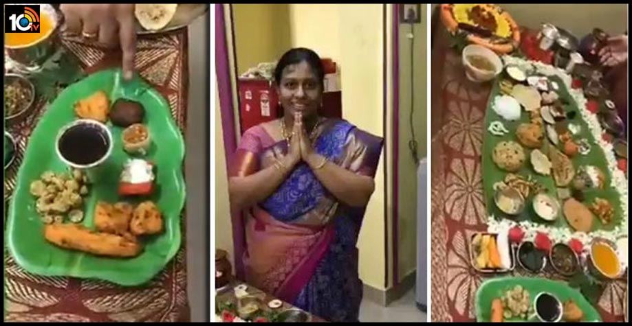 mother-in-law-in-madurai-prepares-101-food-items-for-her-newly-married-son-daughter-in-law1