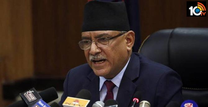 Nepal's ruling party's Standing Committee to meet on Saturday to decide Oli's fate