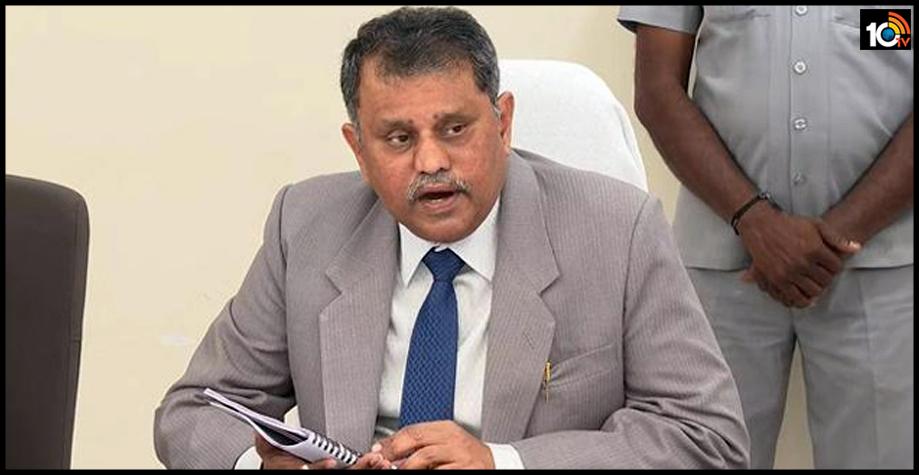 nimmagadda-ramesh-kumar-re-appointed-as-andhrapradesh-state-election-commissioner1