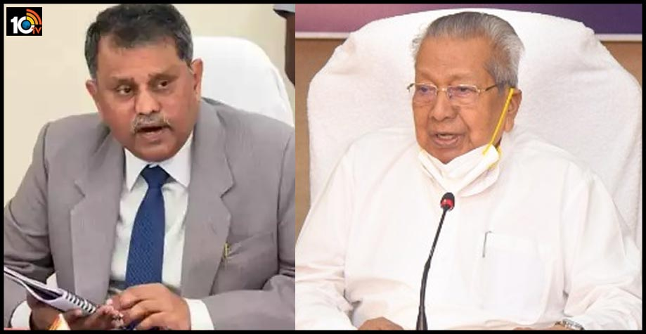 nimmagadda-who-met-the-ap-governor-biswa-bhusan-excitement-over-the-governors-decision1