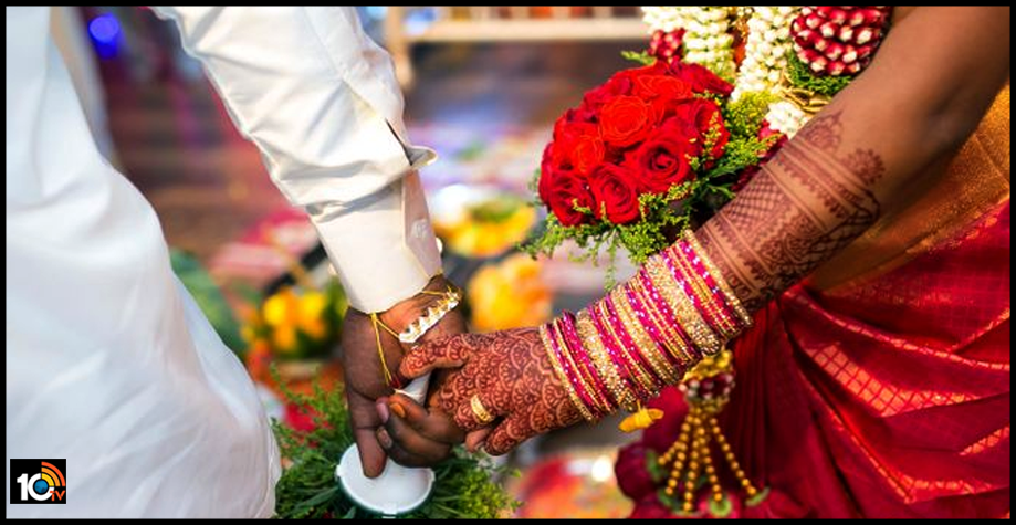 old-criminal-family-cheated-nri-groom-three-crore-matrimony