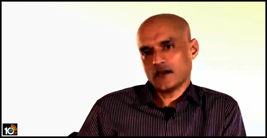 pakistan-did-not-give-india-unimpeded-consular-access-to-kulbhushan-jadhav