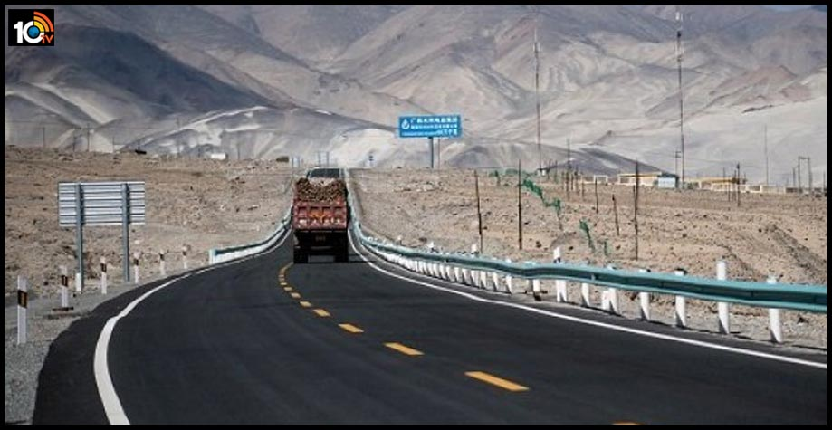 pakistan-factor-behind-india-china-stand-off-in-ladakh