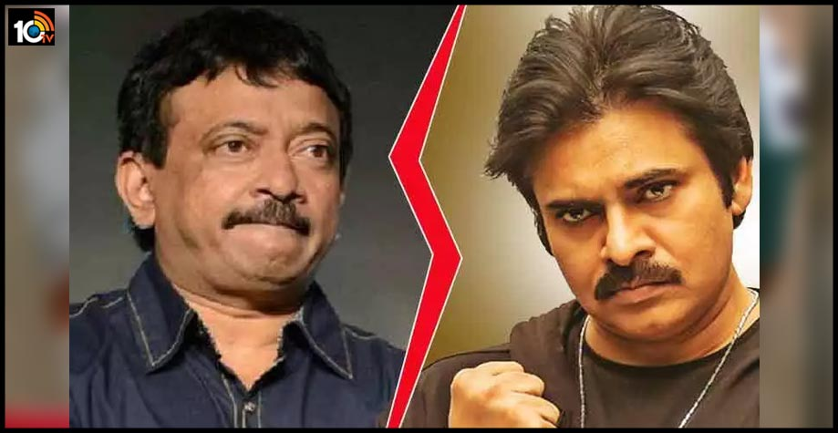 pawan-kalyan-fans-started-counters-on-director-ram-gopal-varma1