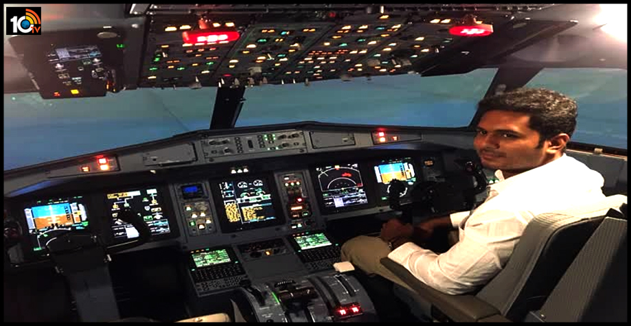 pilots-onboard-commentary-in-tamil