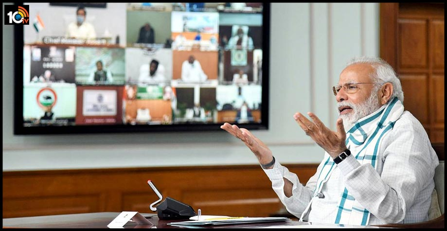 pm-narendra-modi-speaks-to-cms-of-several-states-to-discuss-covid-19-situation.1