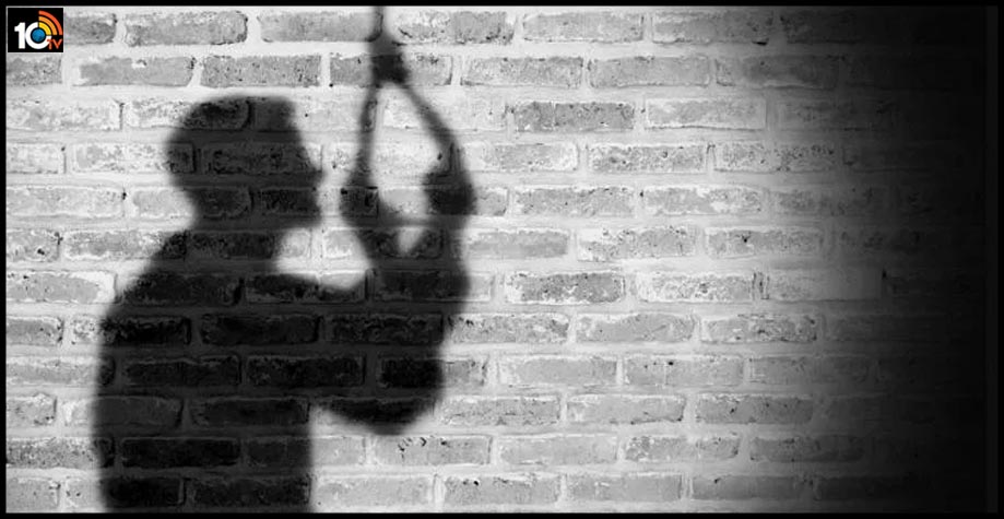 punjab-young-man-commits-suicide-after-sister-in-law-misbehaves-with-him-and-his-parents1