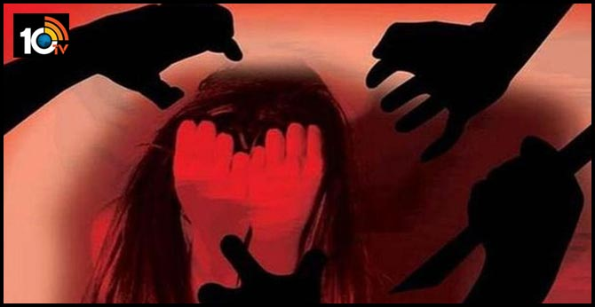 7 years old Minor girl raped and murdered in Tamil Nadu's Pudukottai, accused held