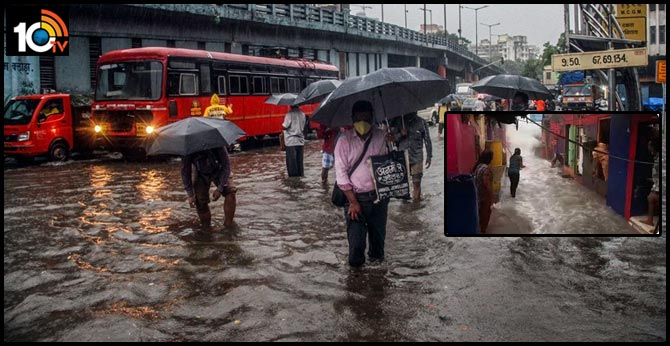 rains-maharasta