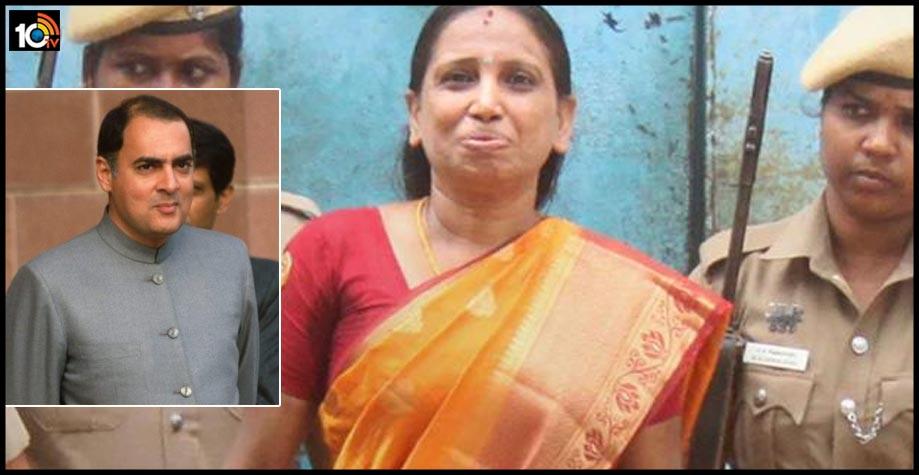 rajiv-gandhi-killer-nalini-attempts-suicide-in-prison