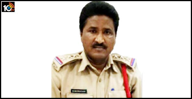 shabad-ci-sankaraiah-in-acb-custody-in-bribe-case