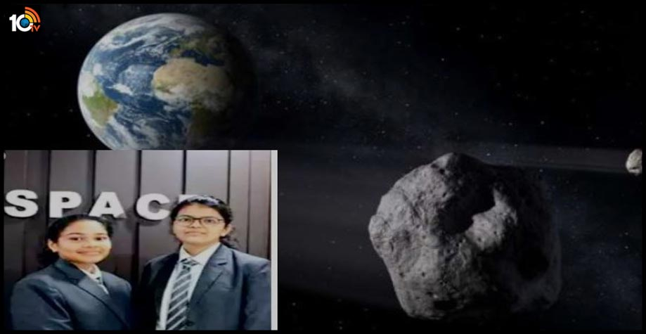 surath-two-10th-calass-girls-discover-asteroid-set-to-pass-by-earth-nasa-comfirms-remarkable-f1