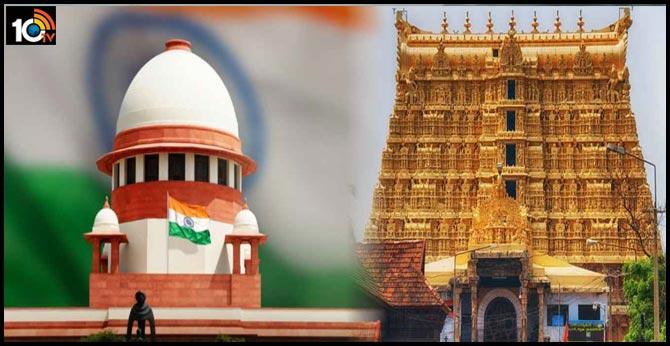 travancore-royal-family-right-in-padmanabhaswamy-temple