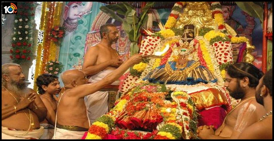 varalakshmi-vratam-tickets-on-govinda-mobile-app-too1