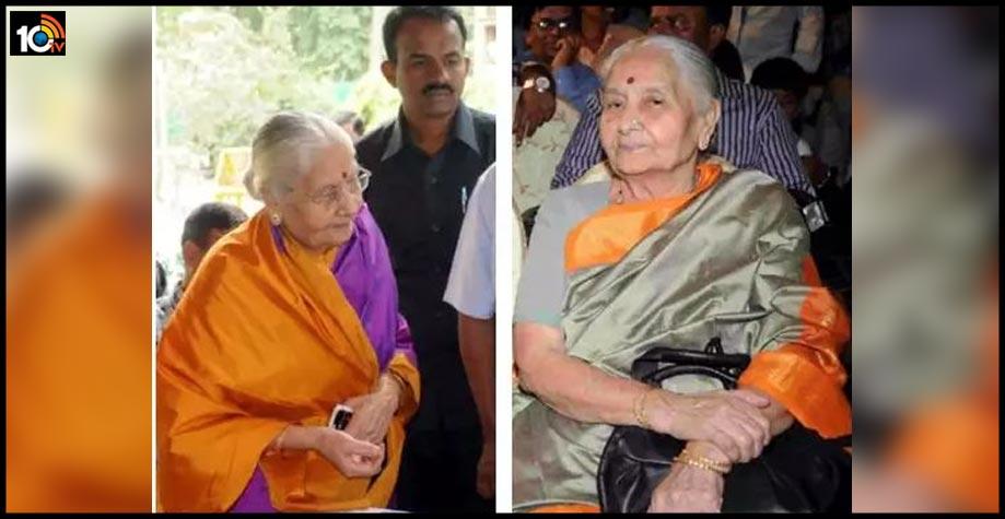 veteran-kannada-actress-b-shanthamma-passes-away-in-mysuru1