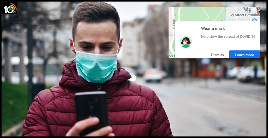 wear-a-mask-save-lives-google-maps-reminds-you-to-wear-a-mask1