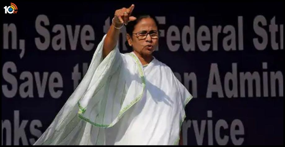 westbengal-cm-mamata-promises-to-govt-employees-who-died-due-to-coronavirus.1